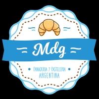 MDG Panadería y Pastelería Argentina
