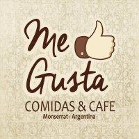 Me Gusta - Montserrat