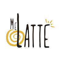 Me Latte