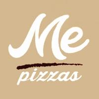 ME Pizzas Forno à Lenha
