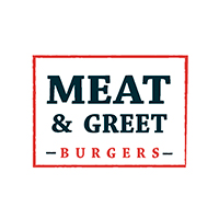 Meat&Greet burgers - Uria burgers