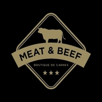 Meat & Beef Boutique