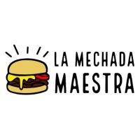 Mechada Maestra