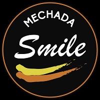 Mechada Smile