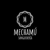 Mechamú - Sanguchería