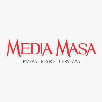 Media Masa