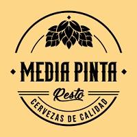 Media Pinta