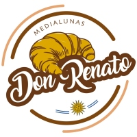 Medialunas Don Renato