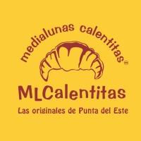 Medialunas Calentitas - Barrio Jardín