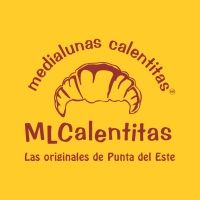 Medialunas Calentitas - Eusebio Lillo Robles