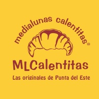 Medialunas Calentitas - Güemes