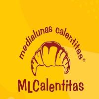 Medialunas Calentitas Julio Correa