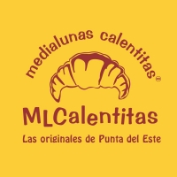 Medialunas Calentitas - Lomas