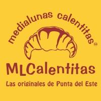 Medialunas Calentitas Buen Pastor - Nueva Córdoba