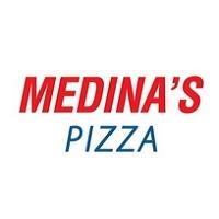 Medina's Pizza