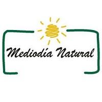 Mediodía Natural
