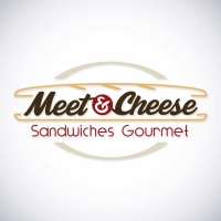 Meet & Cheese