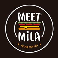 Meet Mila