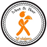 Meet & Beer - Viajero Food Spot