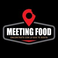 Meeting Food