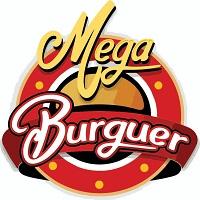 Mega Burguer Medellín