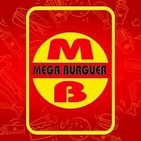 Mega Burguer