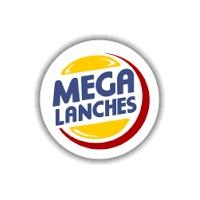 Mega Lanches Cachoeirinha