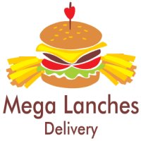 Mega Lanches Delivery