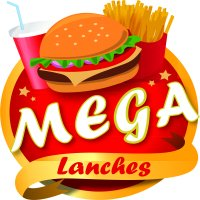 Mega Lanches Pizzaria e Pastelão Paulista