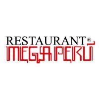 Restaurant Mega Peru