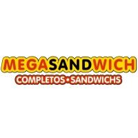 Mega Sándwich Calle Valparaíso 116