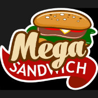Mega Sándwich