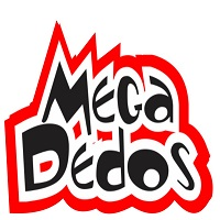MegaDedos