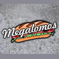 Megalomos