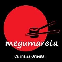 Megumareta