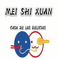 Mei Shi Xuan