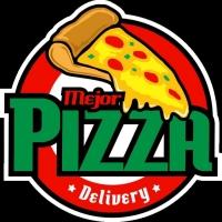 Mejor Pizza