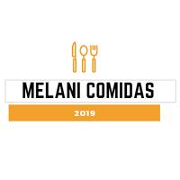 Melani Comidas