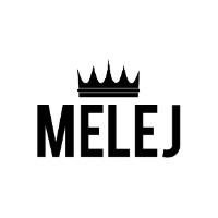 Melej Helados