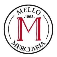 Mello Pizzaria