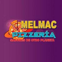 Melmac Pizzería