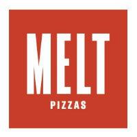 Melt Pizzas - Pedro Fontova