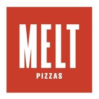 Melt Pizzas - Puente Alto