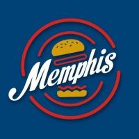 Memphis Burgers