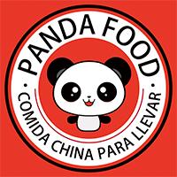 Panda Food Belgrano
