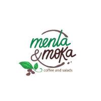 Cafeteria Menta & Moka