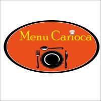 Menu Carioca