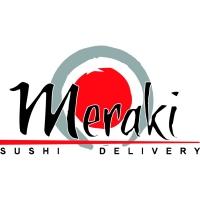 Meraki Sushi Puente Alto
