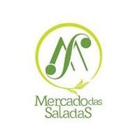 Mercado das Saladas