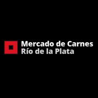 Mercado de Carnes Río de la Plata